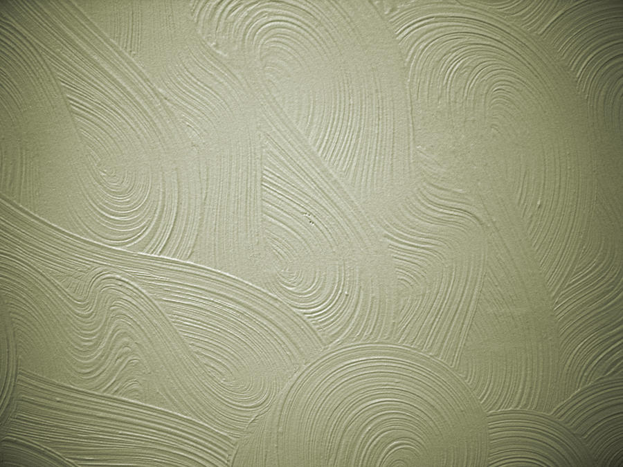 Wall Paint Texture By Danboldy On Deviantart