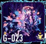 G 023