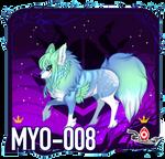 MYO 008 by stygianlist