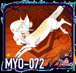 MYO 072