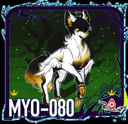 MYO 080