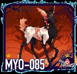 MYO 085