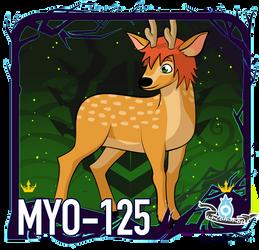 MYO 125