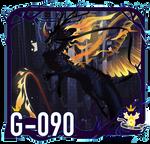 G 090