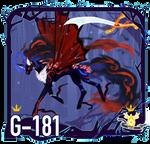 G 181