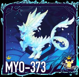 MYO 373