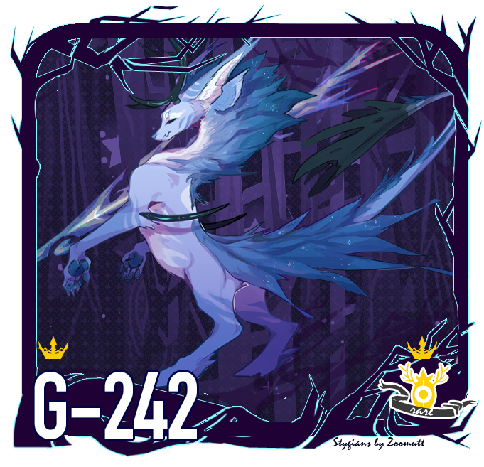 G 242