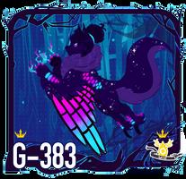 G 383
