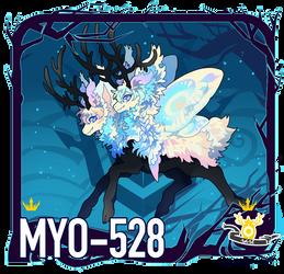 MYO 528