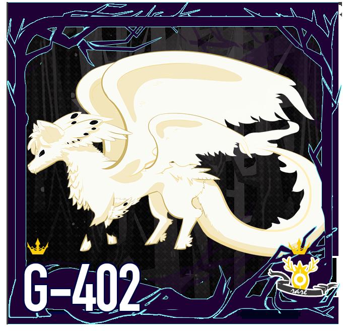 G 402
