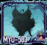 MYO 583