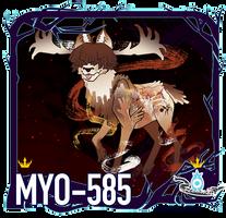 MYO 585