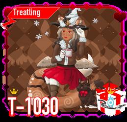 T 1030