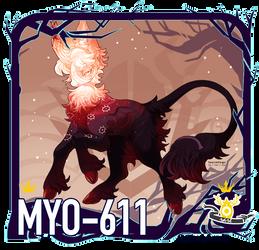MYO 611