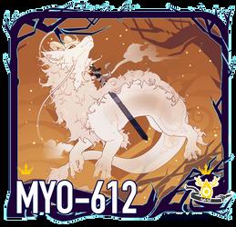 MYO 612