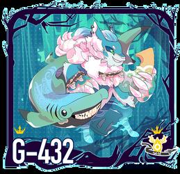 G 432