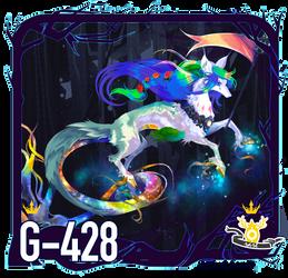 G 428