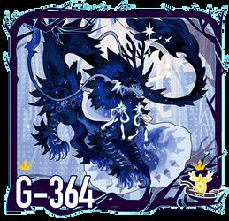 G 364
