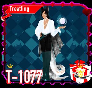 T 1077