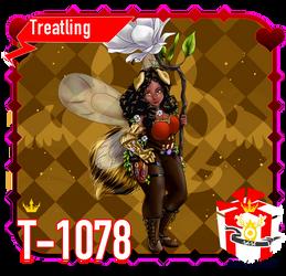 T 1078