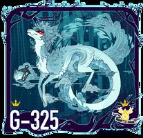 G 325