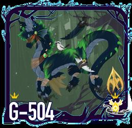 G 504