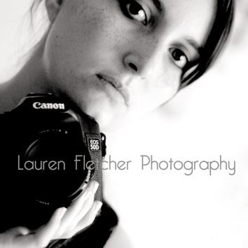 Lunacy-Kisses's Profile Picture