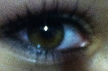 Eye by All-The-Good-Stuff