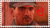 MacCready Stamp by Lynaryes