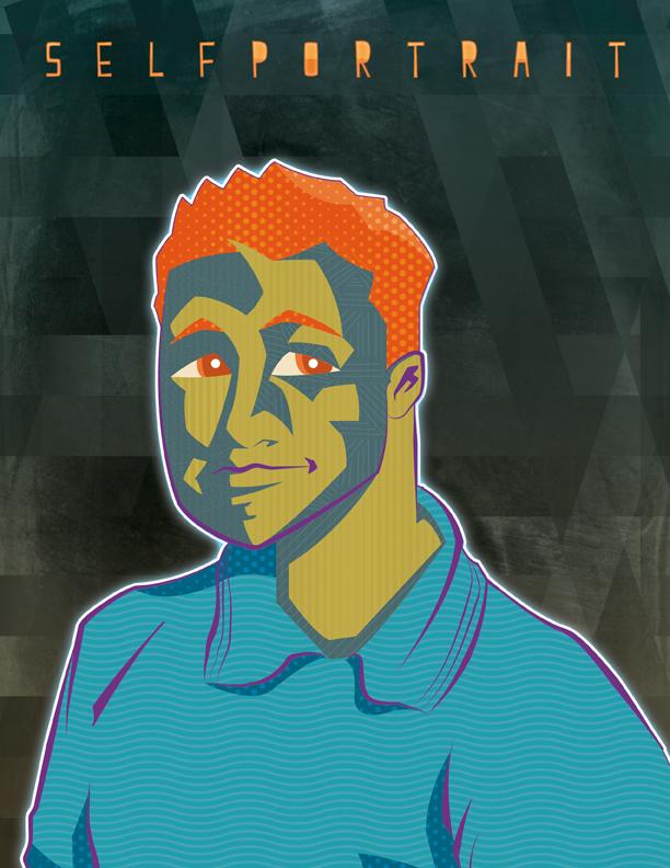 CesarHuerta's Profile Picture