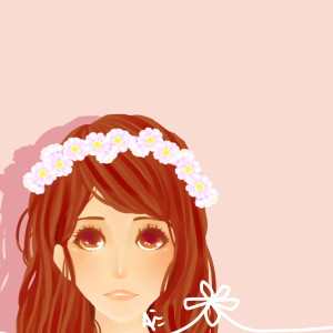 rinneamarysaltive's Profile Picture