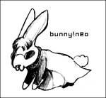 Bunny Neo