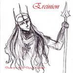Ereinion: Gil-galad
