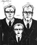 Agent Team