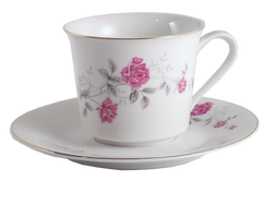 cup 6 by IkroDreamsSTOCK