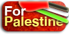 for palestine logo by mohanmadabd