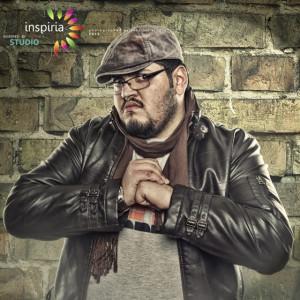 mohanmadabd's Profile Picture