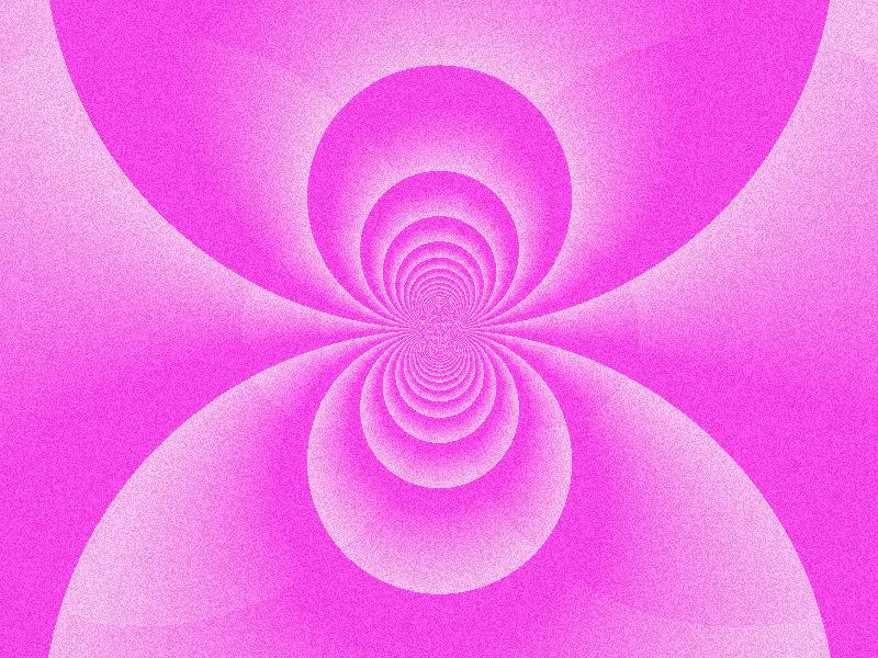 1152x864 rosas con efectos - photo #5