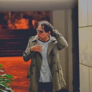 AntonioGN's Profile Picture