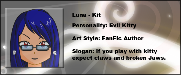 Luna-Kit's Profile Picture