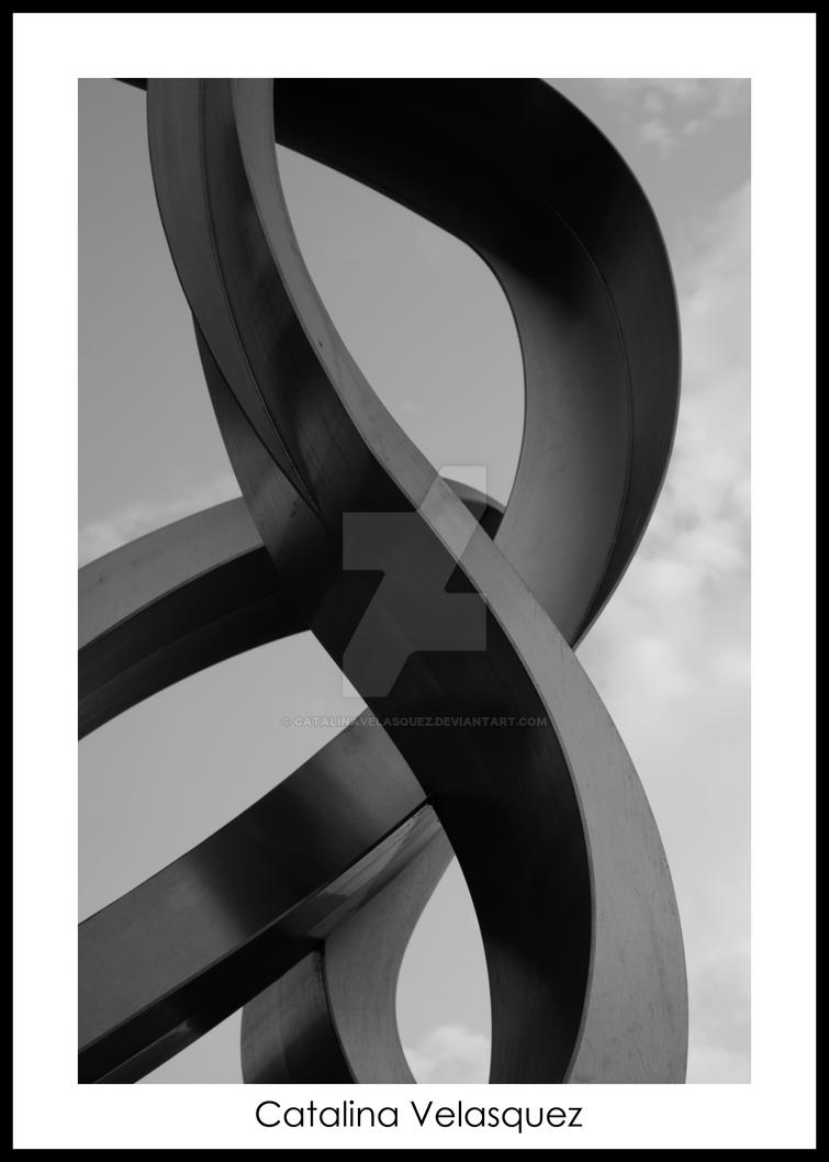 Curves 2 by CatalinaVelasquez