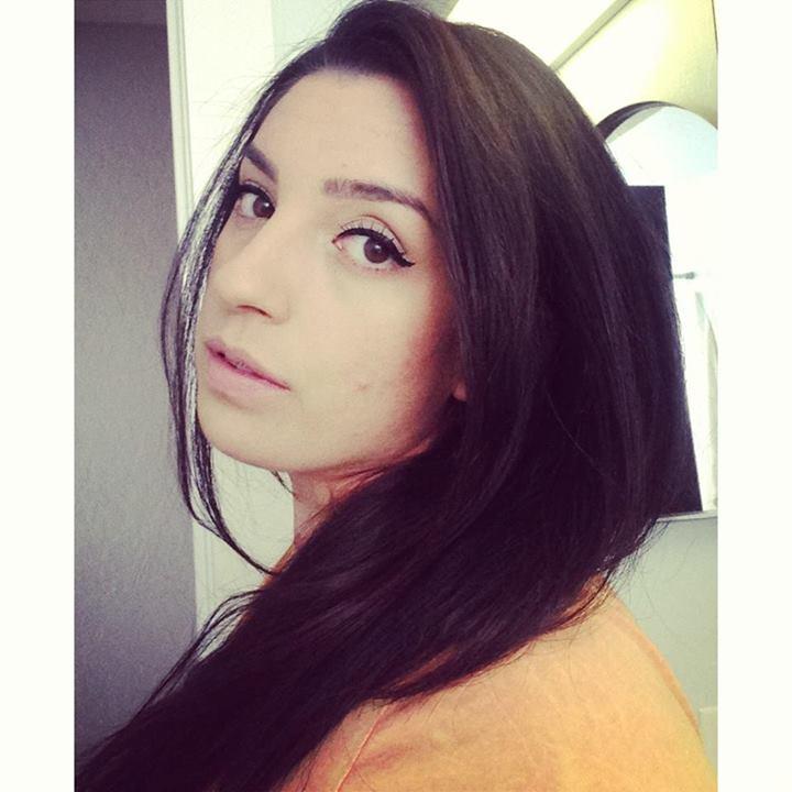 CatalinaVelasquez's Profile Picture