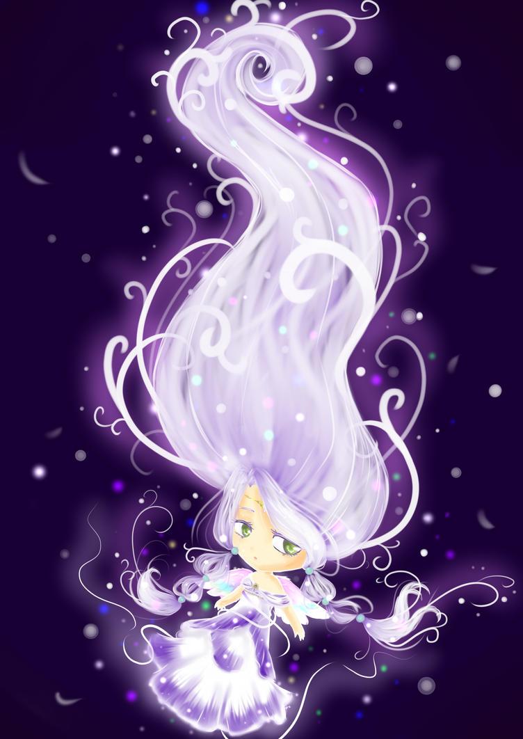 Spirit Day-Holy Shine by Cirath