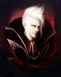 P:Vladimir by Cirath