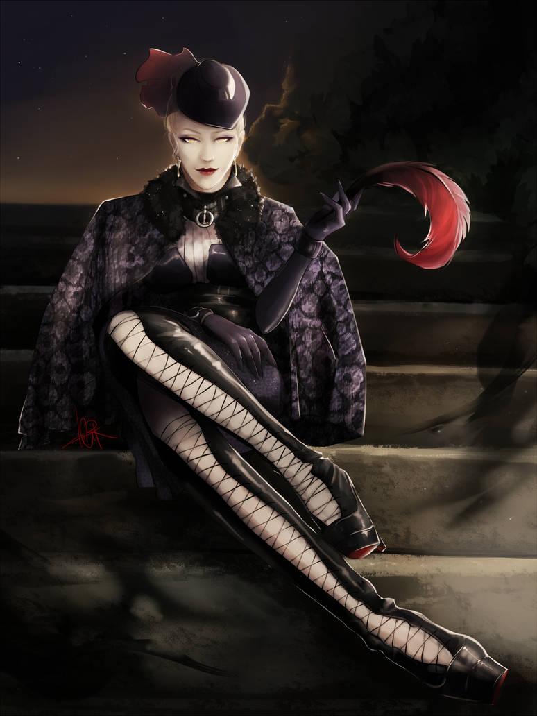 Elegant by Cirath