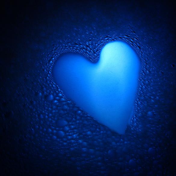 Srce  - Page 4 C10e9a2eda5d9bba9d251de20809599a-d36lzzq