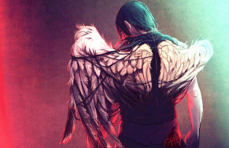 Icarus Iscariot