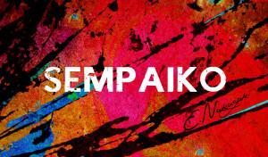 Sempaiko's Profile Picture