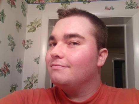 Short Hair ID