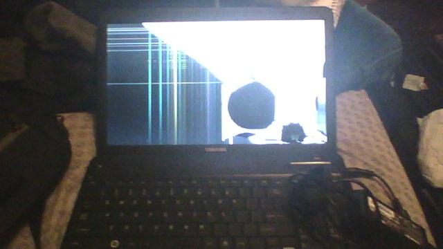 My Computer by SilentKidde